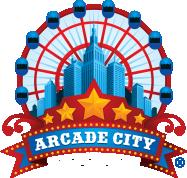 color_arcadecity